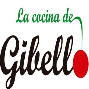 Bienvenido a La cocina de Gibello