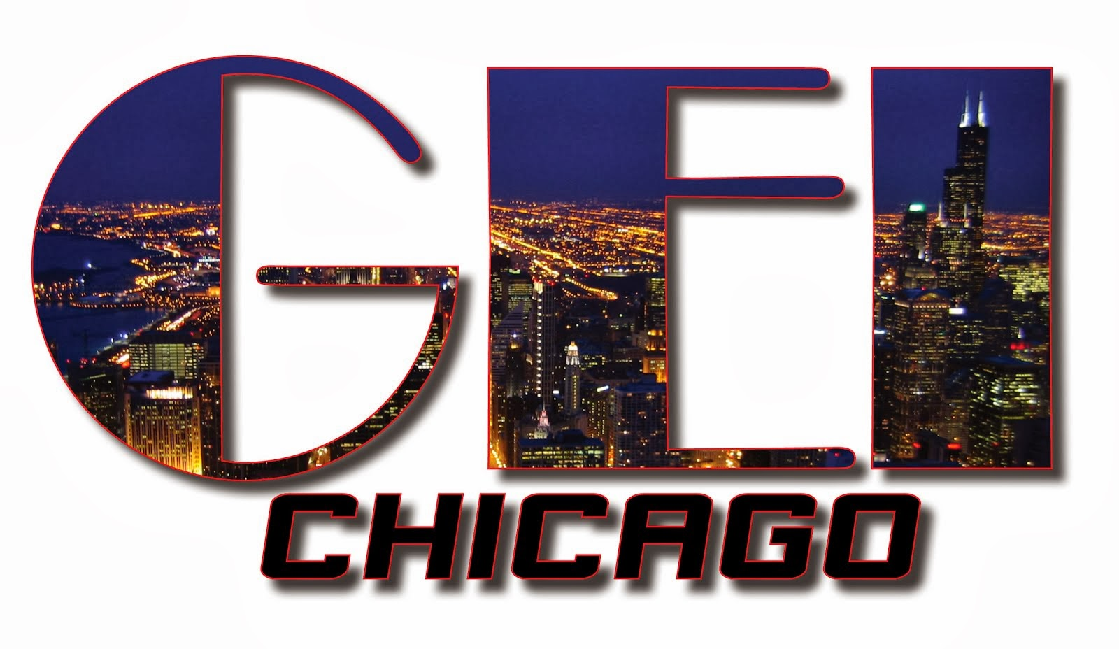 GEI CHICAGO