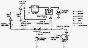 2004 honda accord starting circuit diagramCircuit Diagram - blogger