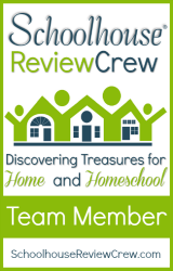 Homeschool Product Reviews