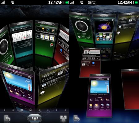 android 4.1 1 apk - 00rkT3olSICIp