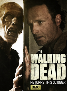 Ver The Walking Dead 6×05 Gratis Online