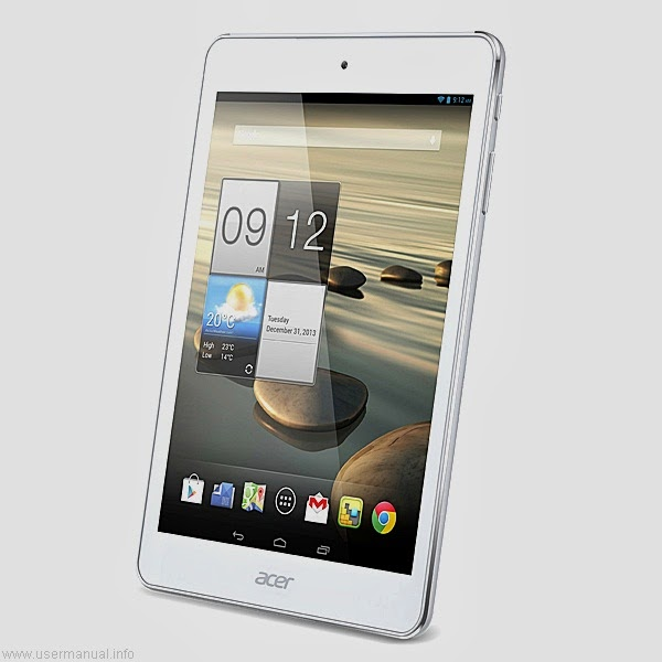 acer iconia a1 830 user guide manual usermanual info usermanual info rh usermanual info acer tablet user manual download acer iconia w510 instruction manual