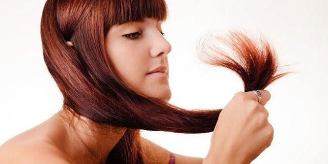 Trik Agar Rambut Cepat Panjang [ www.BlogApaAja.com ]