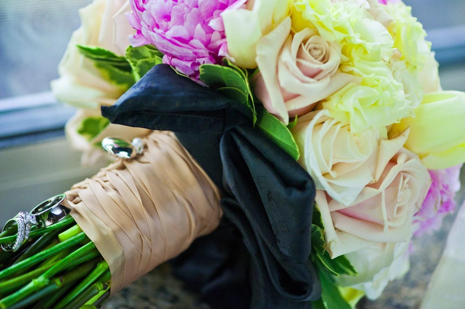 http://3.bp.blogspot.com/-QTZDMhRRxp4/UQqfh9nzh4I/AAAAAAAAAv8/6JkvSBM7Ul4/s1600/Sarah&Carmen1067.jpg
