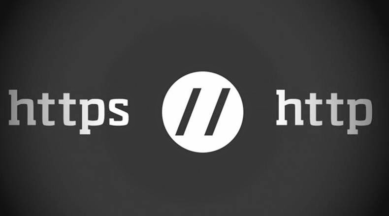How-HTTP-And-HTTPS-Works
