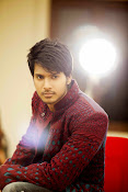 Sundeep Kishan Stylish Photo Shoot-thumbnail-5
