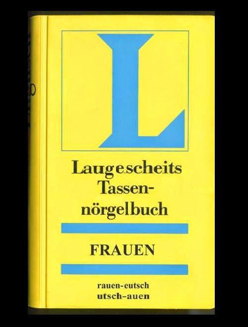 langenscheidt TMR the mental revolution BY MISCHA VETERE is copyright protected zurich 2010 berlin