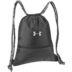 drawstring bag under armour