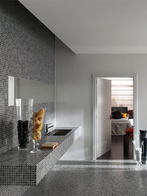 Ya es posible reformar sin obras decorar tu casa es - Reformar sin obras ...