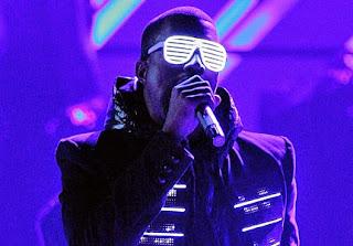10 Penyanyi Rap Terbaik Sepanjang Masa