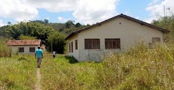 Parque Ecológico Antônio Araújo Leite | Uma inesgotável fonte de oportunidades