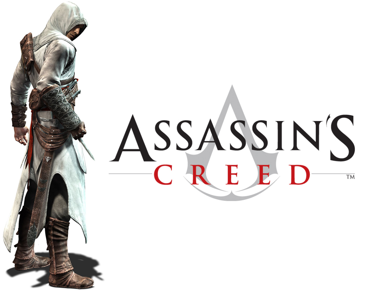 http://3.bp.blogspot.com/-QTfN5LAzRCg/Thh1Gz_nt4I/AAAAAAAAF80/-sQI8yUYx4A/s1600/assassin%2527s-creed-wallpaper-hd-16.jpg