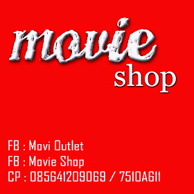 Movi Outlet