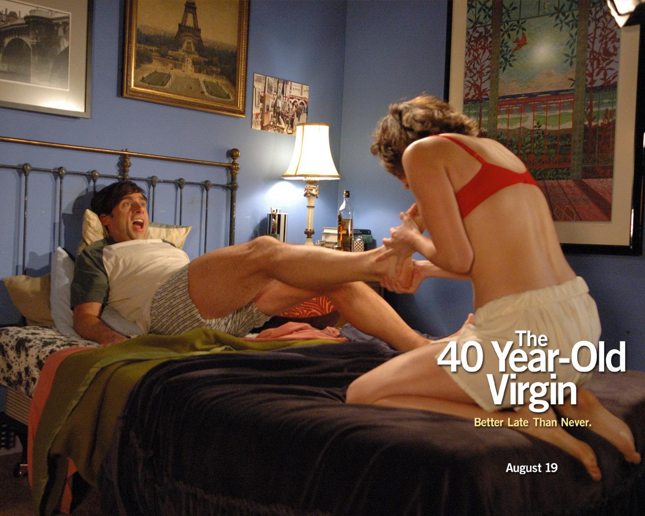 Смотреть компания секс, Порно студии смотреть видео онлайн в хорошем качестве 2 фотография