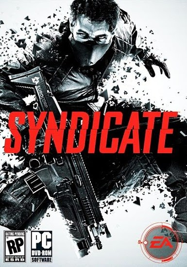Syndicate FullRIP by kaOs Full Version