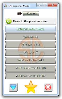 all windows activator