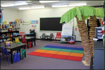 http://www.deannajump.com/p/my-classroom_4.html