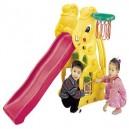 Jual Mainan Anak-Anak