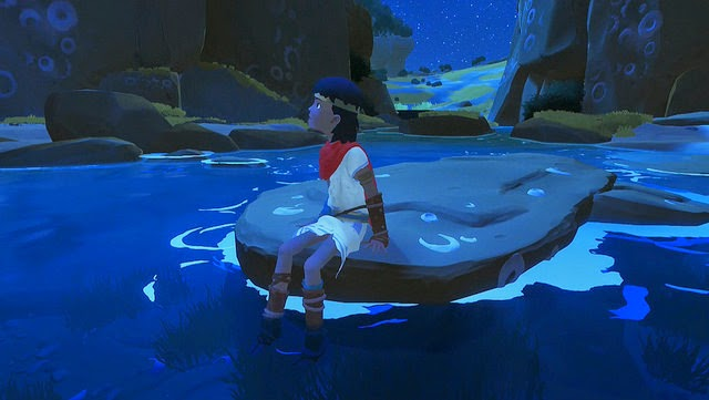 8-Awesome-Things-You-Didn't-Know-About-PS4-Exclusive-RiME-PS4-Games