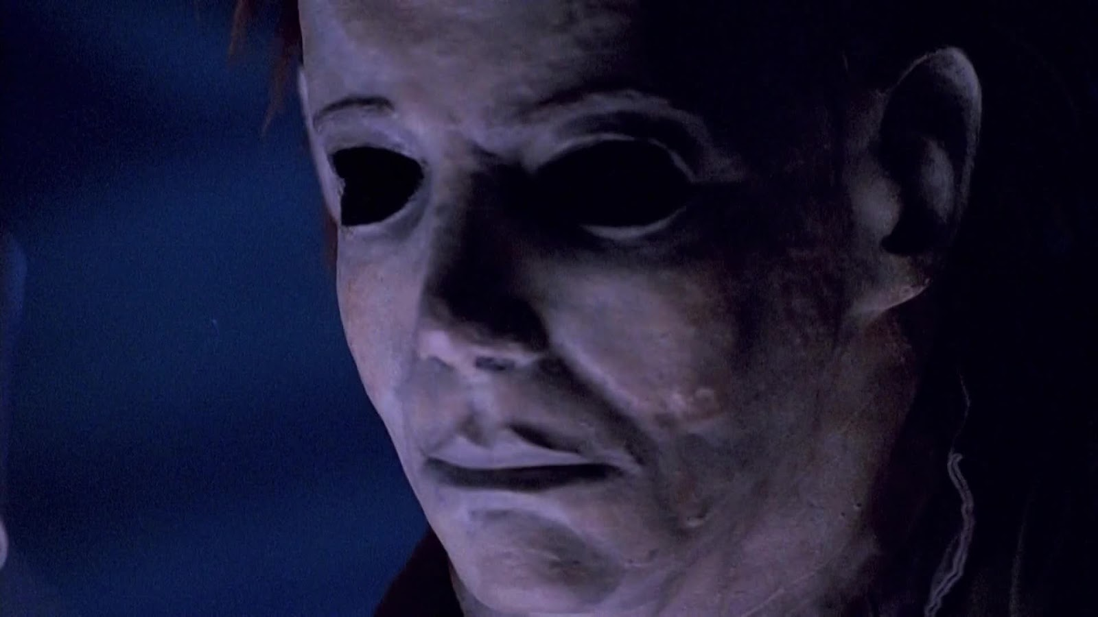 The Devils Eyes - Halloween Movies Fansite: Halloween 6: The Curse ...