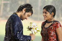 Anthakamundu-Aa-Tarvata-Movie-Stills