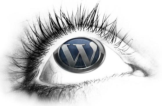 Mengenal Cara Membuat Website Sendiri dengan CMS Wordpress