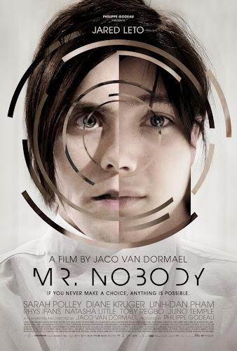 Mr. Nobody Extended (BRRip HD Ingles Subtitulada) (2009)