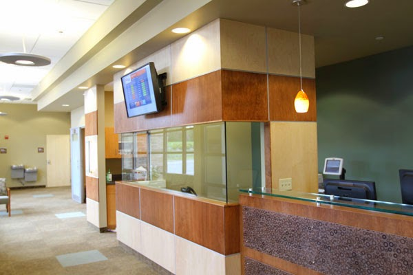 The Urgency Room Official Blog: Minneapolis Urgent Care and More