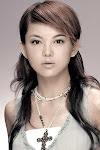 柳葉眉 ---李湘