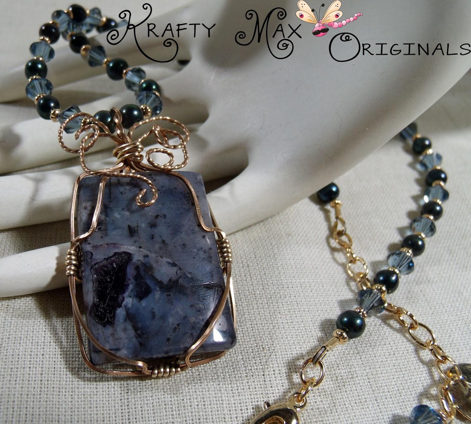 http://www.artfire.com/ext/shop/product_view/KraftyMax/8442337/swarovski_crystals_swarovski_pearls_and_blue_lapis_necklace_set/handmade/jewelry/sets/crystal