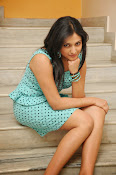 Hari Priya Fabulous photos-thumbnail-10
