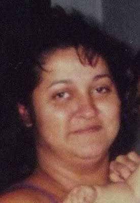 A vítima deixou um casal de filhos e um neto