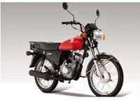 Honda Kembali Rilis Harga Motor Murah