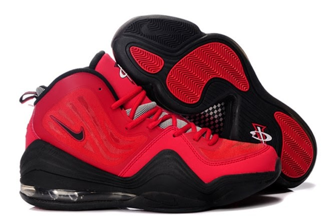 2013 Discount Nike Air Diamond Turf 2 Mens Shoes For Sale Red
