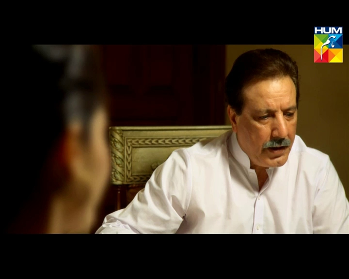 halki si khalish episode 10 watch online by fast speed