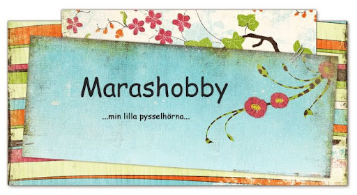Marashobby