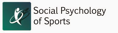 Social Psychology of Sports from fan's perspective; MLS, NFL, NBA, MLB