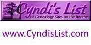 Cyndislist
