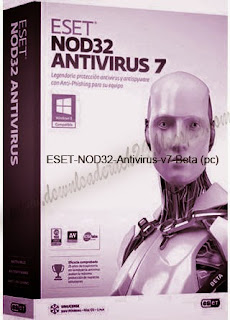 ESET NOD32 Username And Password 2015 Free Download