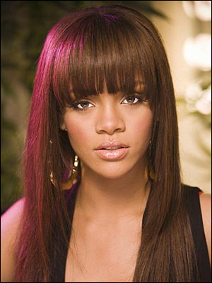 Celebrity Hairstyles and Haircuts,Celebrity Hairstyles