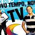 Rede Super agora também será transmitida pela Oi TV
