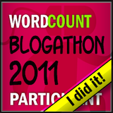 Blogathon