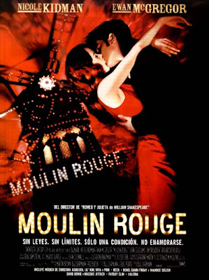 moulin rouge cartel