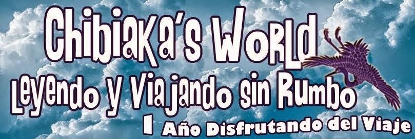 http://chibiakasworld.blogspot.com.es/2014/02/resena-zona-prohibida.html