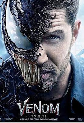 Venom en Español Latino
