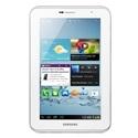 Harga Tablet Samsung Galaxy Tab 2 7.0 P3100