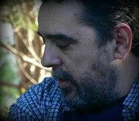 Ramón García Mateos