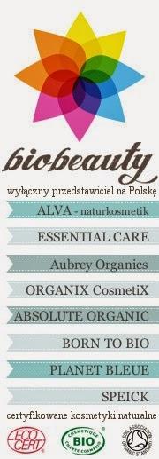 biobeauty.pl/