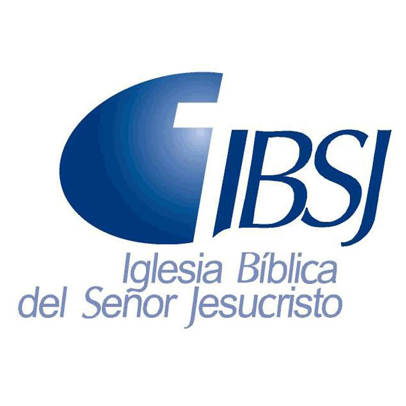 IBSJ (R. Dominicana)